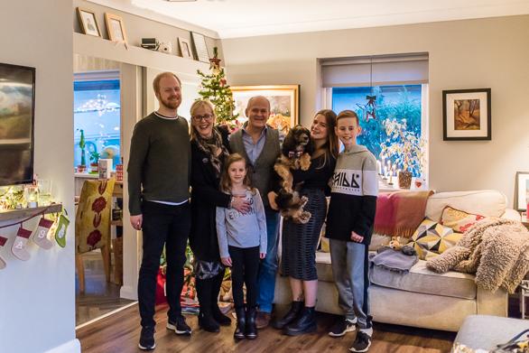 20181225_Christmas_day-3524-67