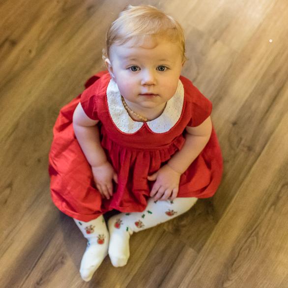 20181225_Christmas_day-3525-68