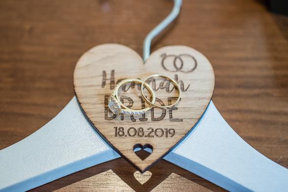 20190818_rhys_hannah_wedding-6070-7