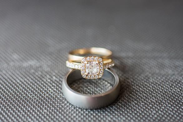 20190818_rhys_hannah_wedding-6074-8