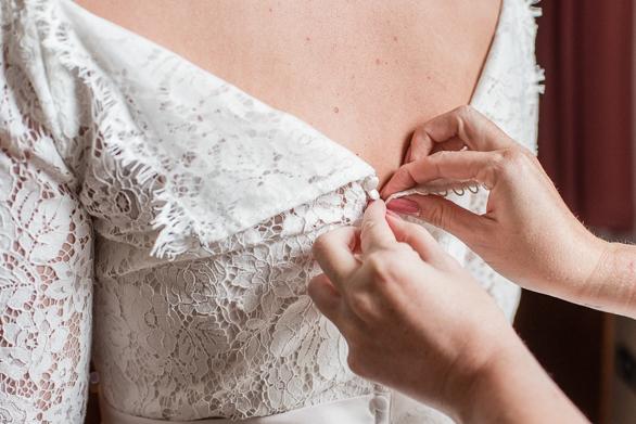 20190818_rhys_hannah_wedding-6139-16