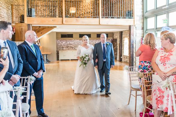 20190818_rhys_hannah_wedding-6300-37