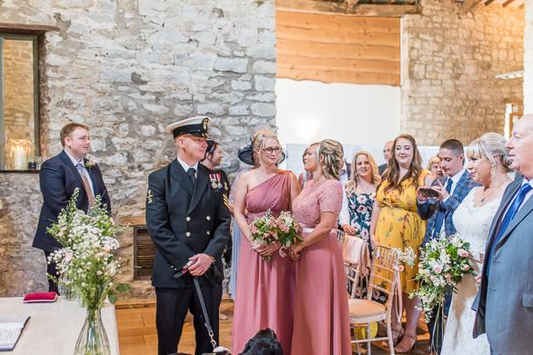 20190818_rhys_hannah_wedding-6315-40