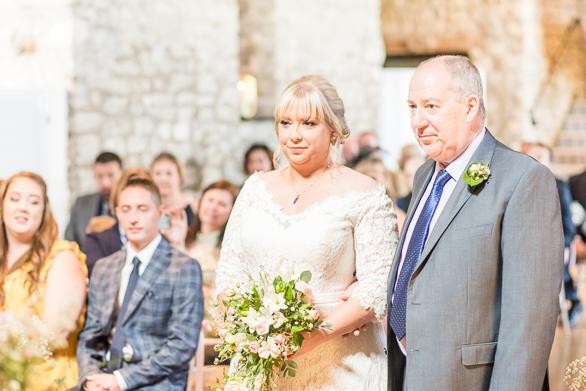 20190818_rhys_hannah_wedding-6346-42