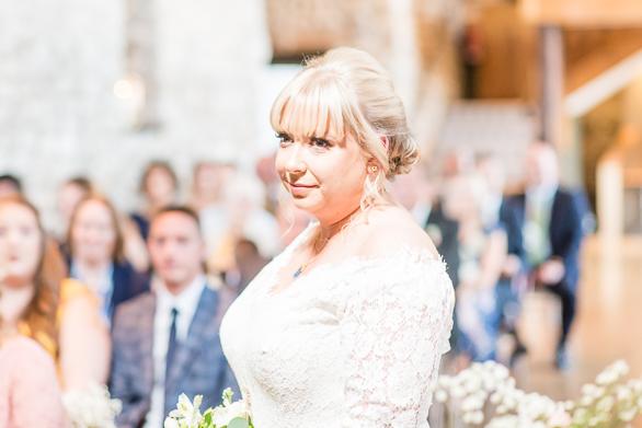 20190818_rhys_hannah_wedding-6378-44