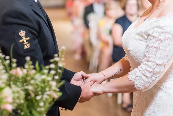 20190818_rhys_hannah_wedding-6396-45