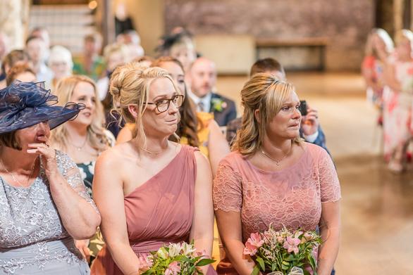 20190818_rhys_hannah_wedding-6417-47