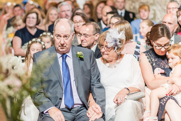 20190818_rhys_hannah_wedding-6431-50