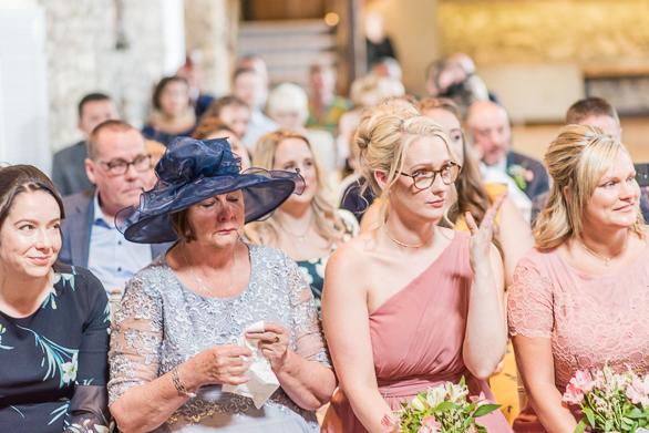 20190818_rhys_hannah_wedding-6450-51