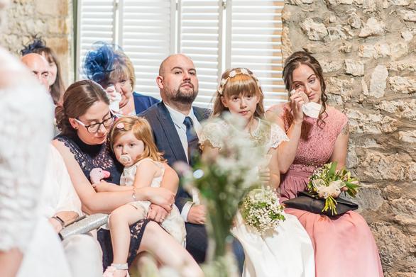 20190818_rhys_hannah_wedding-6453-52