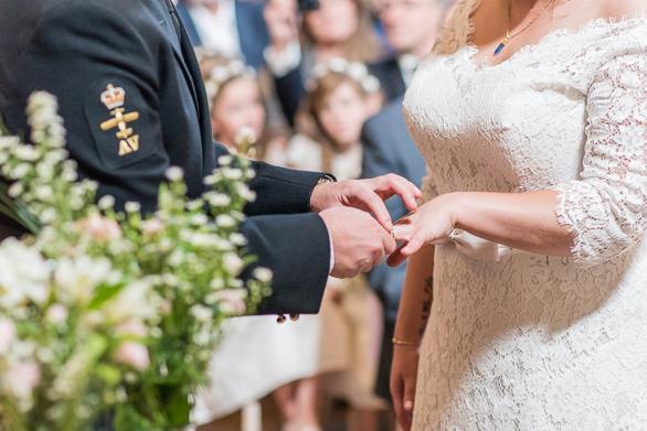 20190818_rhys_hannah_wedding-6467-55