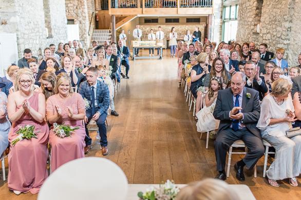 20190818_rhys_hannah_wedding-6558-64