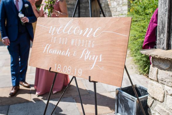 20190818_rhys_hannah_wedding-6611-71