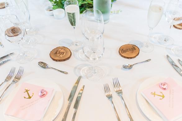 20190818_rhys_hannah_wedding-6913-103