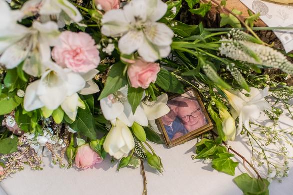 20190818_rhys_hannah_wedding-6932-105