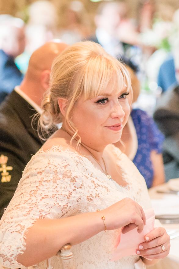 20190818_rhys_hannah_wedding-6989-112