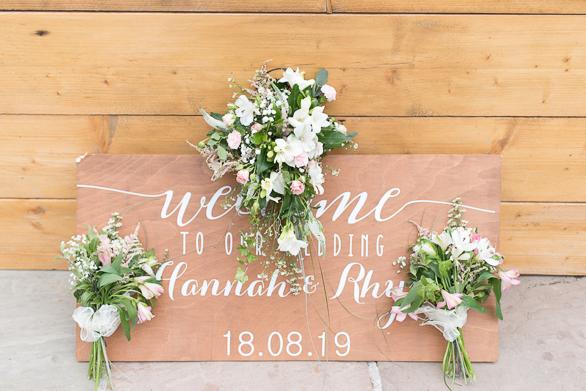 20190818_rhys_hannah_wedding-7213-125