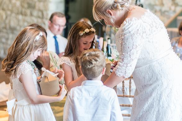 20190818_rhys_hannah_wedding-7300-130