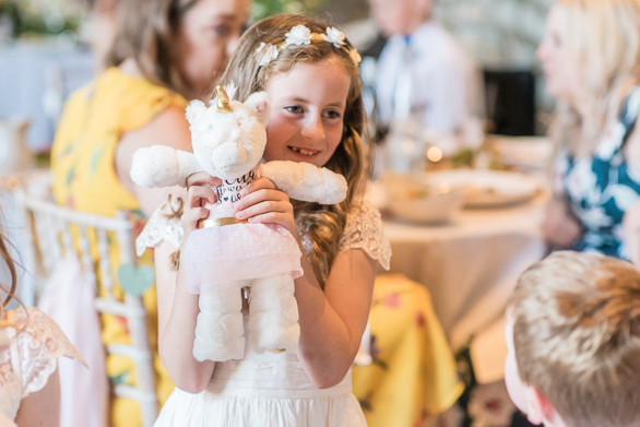 20190818_rhys_hannah_wedding-7307-131