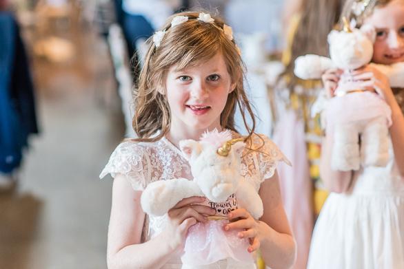 20190818_rhys_hannah_wedding-7311-132