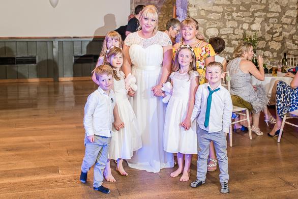 20190818_rhys_hannah_wedding-7761-157
