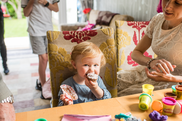 20191006_Connie_2nd_party-8204-19