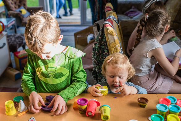 20191006_Connie_2nd_party-8221-21